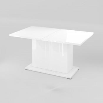 Обеденный стол Сахара 1913