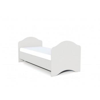 Кровать Прованс НМ 008.62