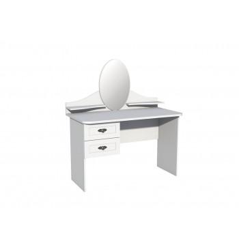 Туалетный стол Прованс НМ 011.09-01
