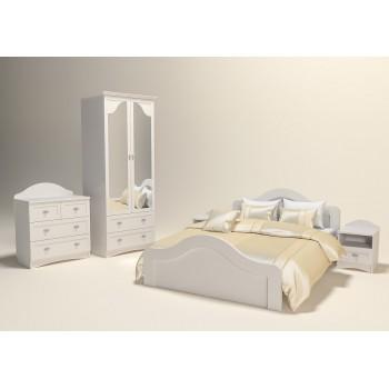Спальня Прованс 3