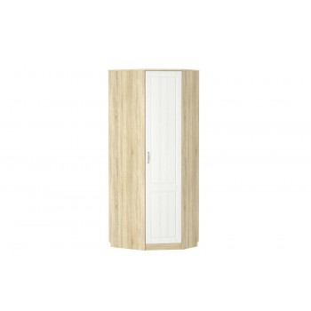 Угловой шкаф НМ 014.11 правый Оливия