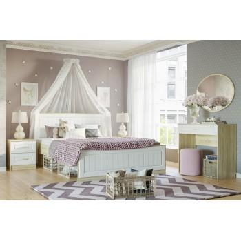 Спальня Оливия-4