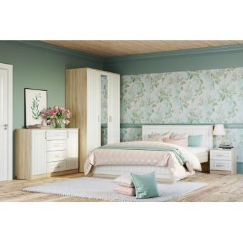 Спальня Оливия-2