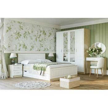 Спальня Оливия 1