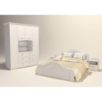 Спальня Прованс 4