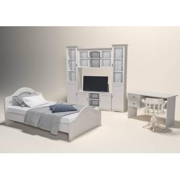 Спальня Прованс 7
