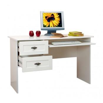 Компьютерный стол Прованс НМ 009.19-02