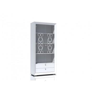 Шкаф комбинированный Адель НМ 014.57