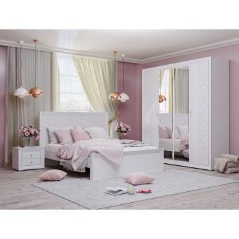 Спальня Адель-2