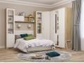 Спальня для подростка Оливия