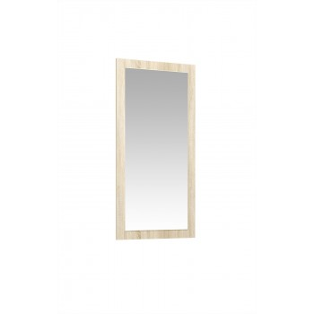Зеркало НМ 040.49 Оливия