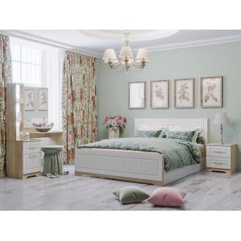 Спальня Оливия-3
