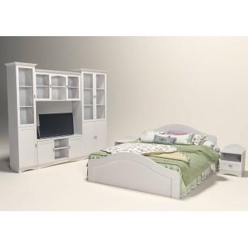 Спальня Прованс 5