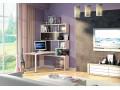 Угловой компьютерный стол СР-420-150
