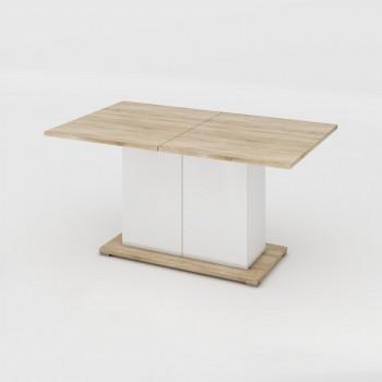 Обеденный стол Куба 1712