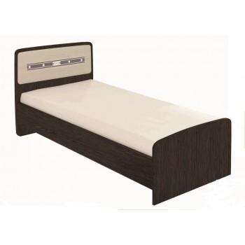 Кровать Ривьера 95.23