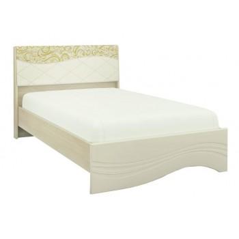 Кровать Соната 98.03