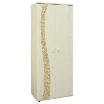 Шкаф 2-х дверный Соната 98.13