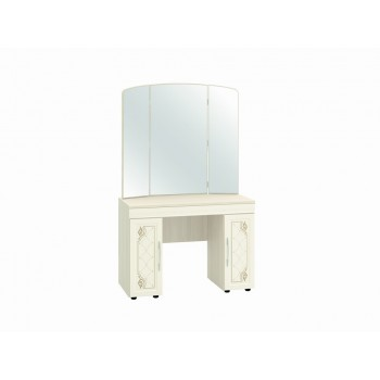 Туалетный стол Версаль 99.06