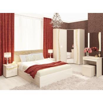 Спальня Соната 1