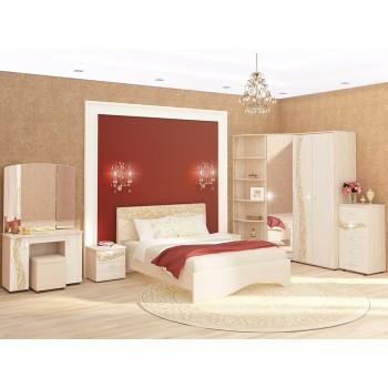 Спальня Соната 3