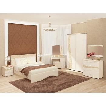 Спальня Соната 5