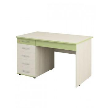 Письменный стол Акварель 53.14