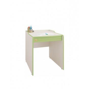 Письменный стол Акварель 53.15