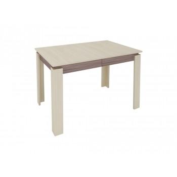 Стол обеденный Орфей 16.1