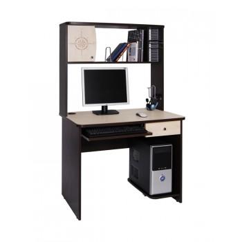 Компьютерный стол Орион 2.10