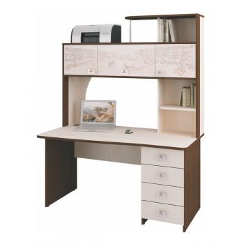 Письменный стол Орион 6.10