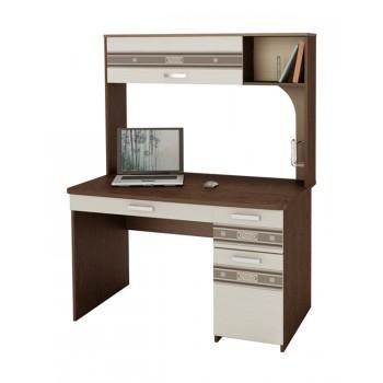 Письменный стол Орион 7.10