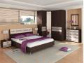 Спальня Ривьера 1