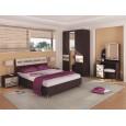 Спальня Ривьера 4