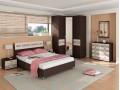 Спальня Ривьера 6