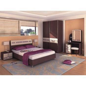 Спальня Ривьера 5