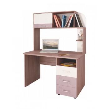 Письменный стол РОЗАЛИ 96.26.1