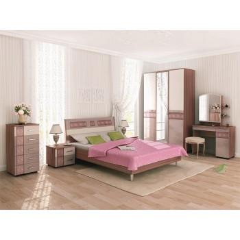 Спальня Розали 1