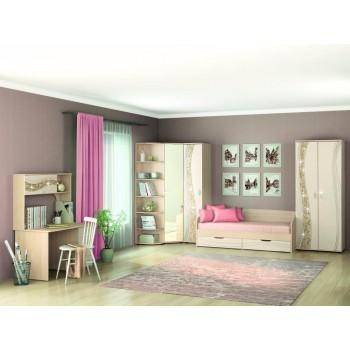 Детская комната Соната