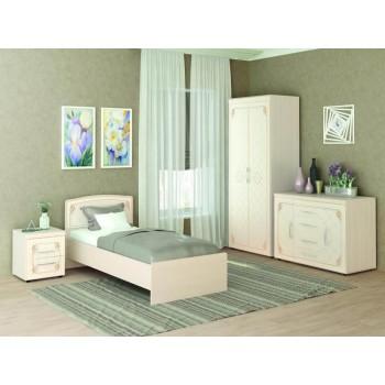 Спальня Версаль 3
