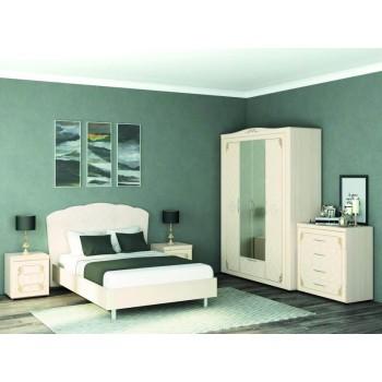Спальня Версаль 6
