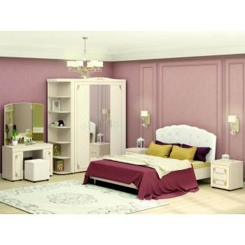 Спальня Версаль 7