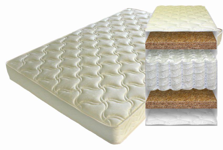 Купить постельное белье из атласа