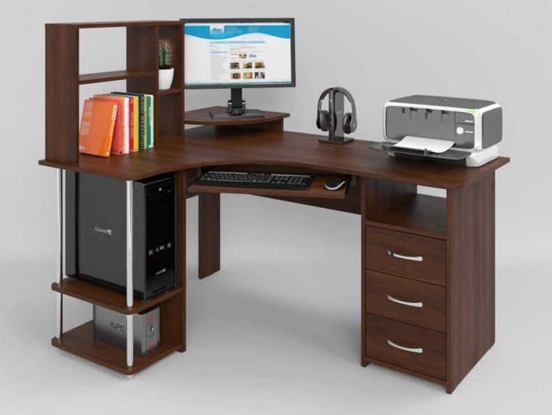 Компьютерные столики