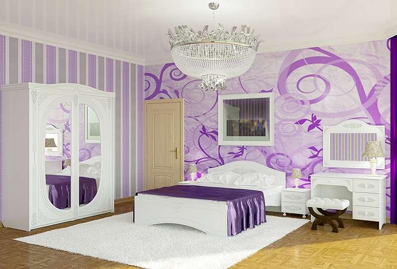 спальни недорогие купить спальню недорогую недорого в москве цены