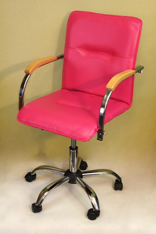 Детские кресла москва