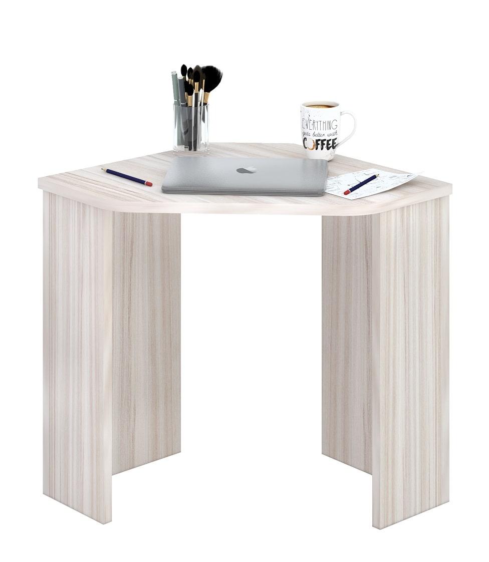 угловые компьютерные столы купить недорого угловой стол для