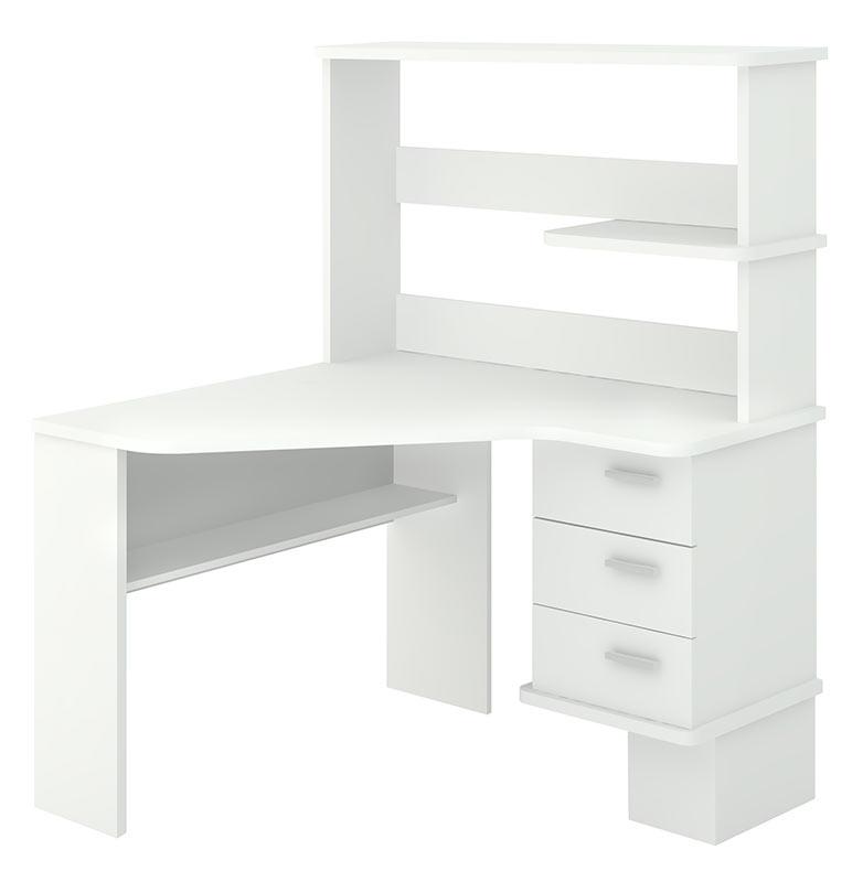 письменные столы с надстройкой купить письменный стол с
