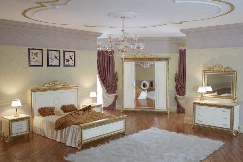 спальни россия купить спальню россия недорого в москве цены от