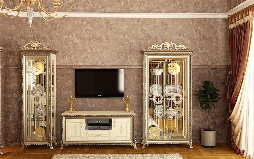 гостиные гарнитуры купить гостиную гарнитуру недорого в москве